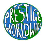 Prestige Worldwide Step