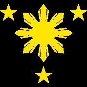 sunandstars2