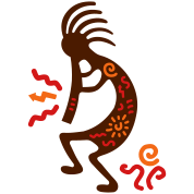 kokopelli_carving_american