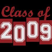 class_of_2009