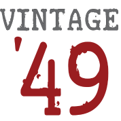vintage_1949