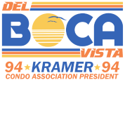 Seinfeld Del Boca Vista Kramer