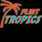 Semi Pro Flint Tropics