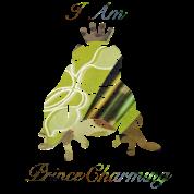 I Am PRINCE CHARMING
