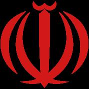 Iranian Symbol