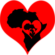 Afrika In the Heart of Me