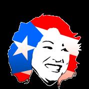 Sonia Sotomayor_1