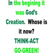in_the_begining_it_was_gods_creation