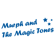 Design ~ Murph and the Magic Tones