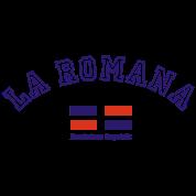 La Romana - DR