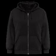 Zip Hoodies & Jackets ~ Men's Zip Hoodie ~ Article 14439166