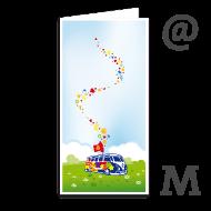 Gift Certificates ~ $25.00 E-Gift Voucher ~ $25 Gift Card