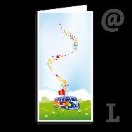Gift Certificates ~ $50.00 E-Gift Voucher ~ $50 Gift Card