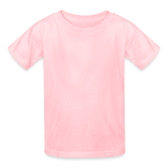 Kids' Shirts ~ Kids' T-Shirt ~ Baby Boss