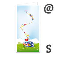 Gift Certificates ~ $15.00 E-Gift Voucher ~ $15 Gift Card