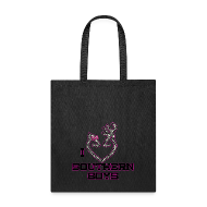Bags & backpacks ~ Tote Bag ~ Article 15026178