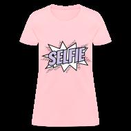 Women's T-Shirts ~ Women's T-Shirt ~ Article 15034126