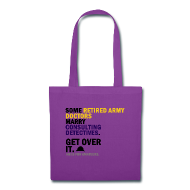 Bags & backpacks ~ Tote Bag ~ Article 15037886