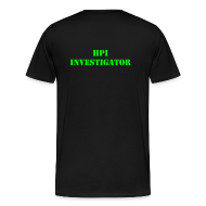 T-Shirts ~ Men's Premium T-Shirt ~ Article 15053770