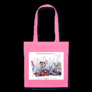 Bags & backpacks ~ Tote Bag ~ Article 15353210