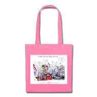 Bags & backpacks ~ Tote Bag ~ Article 15353210