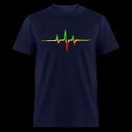 T-Shirts ~ Men's T-Shirt ~ Article 15841584