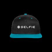 Personalized Selfie Caps