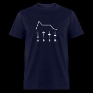 T-Shirts ~ Men's T-Shirt ~ ADS