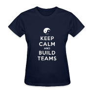 Women's T-Shirts ~ Women's T-Shirt ~ Article 16380570