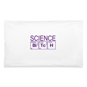 Custom Funny Pillow Cases