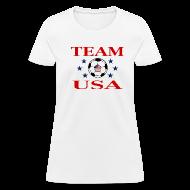 Women's T-Shirts ~ Women's T-Shirt ~ Article 16458590