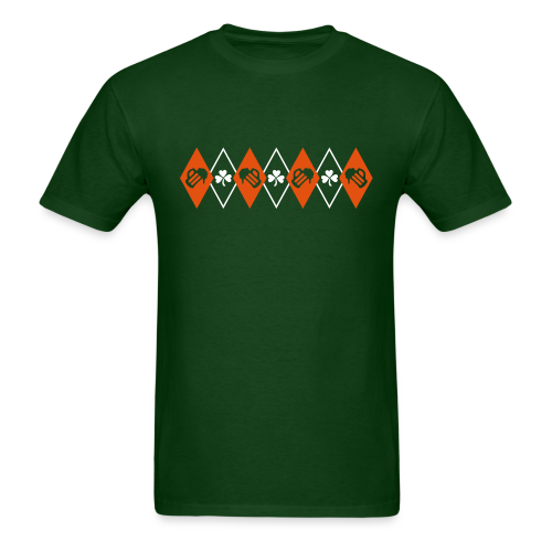 Irish St. Patrick's Day Sweater Shirt