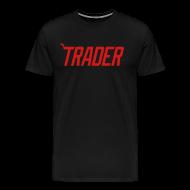 T-Shirts ~ Men'