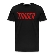 T-Shirts ~ Men's Pr