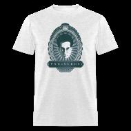 T-Shirts ~ Men's T-Shirt ~ PKE Surge 2014 - Blue