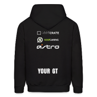 Hoodies ~ Men's Hooded Sweatshirt ~ CUSTOM OpTic 2k14 Hoodie