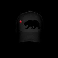 Caps ~ Baseball Cap ~ Article 17632160