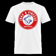 T-Shirts ~ Men's T-Shirt ~ Article 17951392