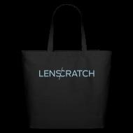 LENSCRATCH Tote