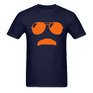 T-Shirts ~ Men's T-Shirt ~ Ditka