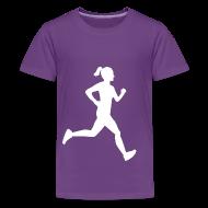 Kids' Shirts ~ Kid's Premium T-Shirt ~ Article 17812800