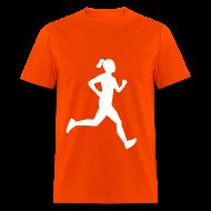 T-Shirts ~ Men's T-Shirt ~ Article 17812798