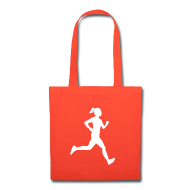 Bags & backpacks ~ Tote Bag ~ Article 17812806