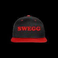 Caps ~ Snap-back Baseball Cap ~ Article 17998588