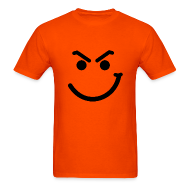 T-Shirts ~ Men's T-Shirt ~ Article 18080440