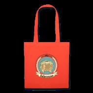 Bags & backpacks ~ Tote Bag ~ Kalamazoo