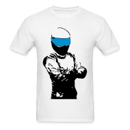 T-Shirts ~ Men's T-Shirt ~ Article 18585308