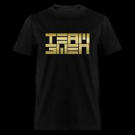 T-Shirts ~ Men's T-Shirt ~ TEAM GWEN