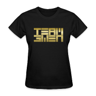 Women's T-Shirts ~ Women's T-Shirt ~ TEAM GWEN
