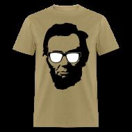 T-Shirts ~ Men's T-Shirt ~ Article 18621862